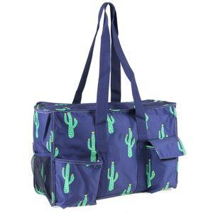 scarlettsbags